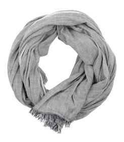 Schal tonal