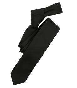 Krawatte NOS Venti 6cm