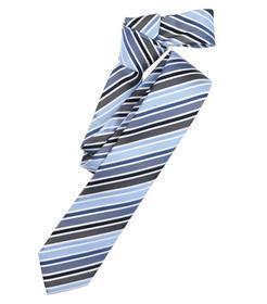 Krawatte NOS Venti