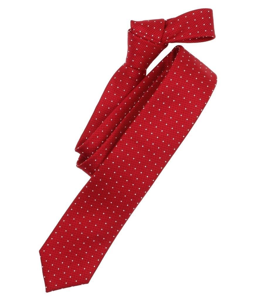 Krawatte Venti