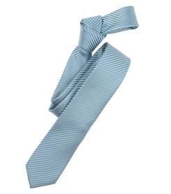 Krawatte gestreift