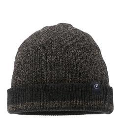 CASAMODA Mütze - Hut