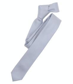 Krawatte NOS Venti 5cm