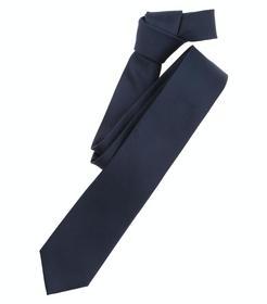 Krawatte 6cm Venti