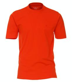 T-Shirt O-Neck NOS - 451/451 orange