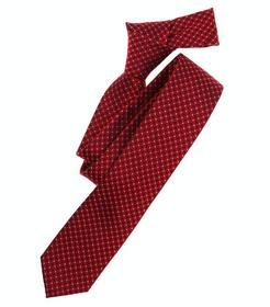 Krawatte Venti 6cm