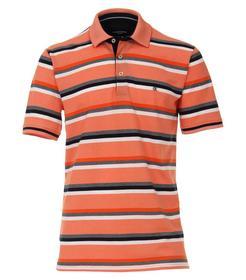 Polo - 454/454 orange