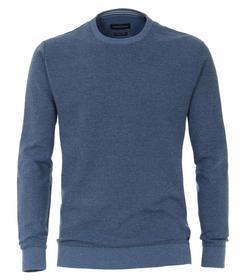 Pullover O-Neck SNOS