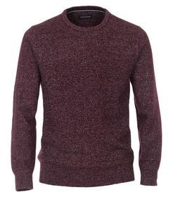 Pullover O-Neck