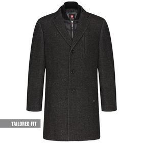 Mantel/Coat CG Memphis-V RS
