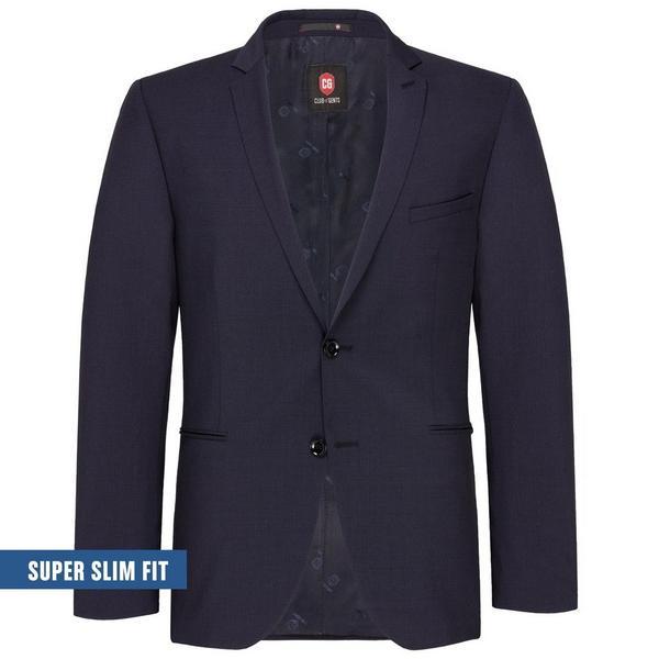 Sakko/Jacket CG Ian SS