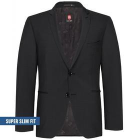 Sakko/Jacket CG Ian SV