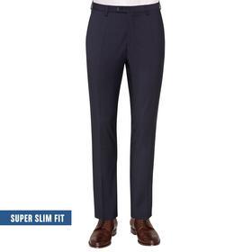 Hose/Trousers CG Ike
