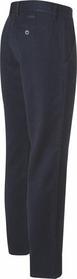 LOU-J - Smart Wool Look - 899/899navy