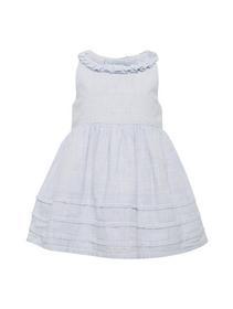 Dresses, original-original