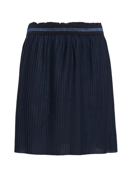 Skirts (non denim)