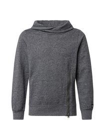 sweatshirt placed print
