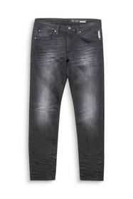 Men Pants denim length service