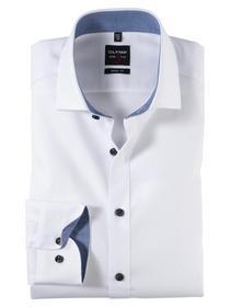 0531/64 Hemden