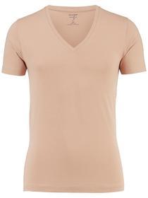 OLYMP Level Five Unterzieh-T-Shirt
