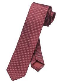 1798/00 Krawatten