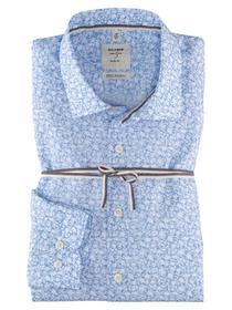 3516/54 Hemden