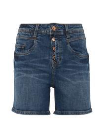 Cajsa Shorts