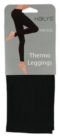 Thermo Leggings