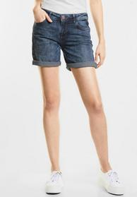 Loosefit Shorts Kate