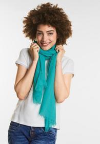 Uni Long Schal