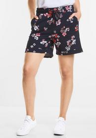 Lässige Strand Shorts