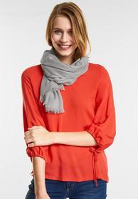 Softer Long Schal