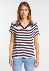Feminines Shirt Ilka