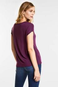 Basic Shirt Femke