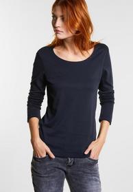 Softes Basic Shirt Lanea