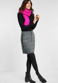 Happy Jog skirt L50 Check