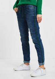 Loose Fit Denim Bonny