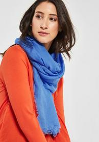 Softer Schal