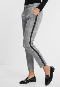 Loose Fit Joggpants Fay