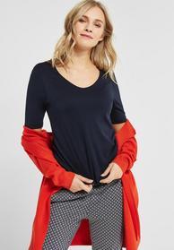 Basic Shirt Palmira