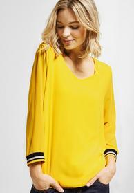 Zweilagiges Shirt Rafaela