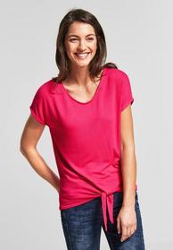 Basic Shirt Ramona
