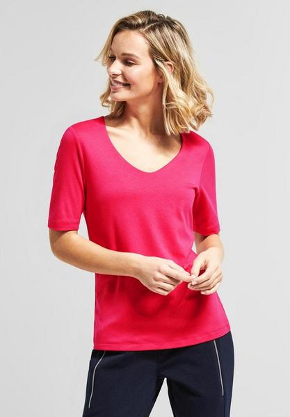 Basic Shirt Palmira