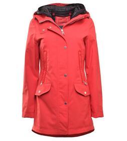 Kurzmantel Rainwear