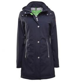 Jacke Rainwear