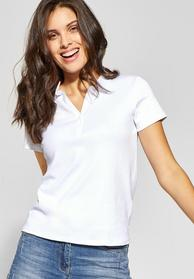 Polo-Shirt Nele
