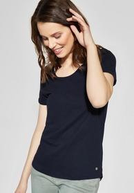 Basic-Shirt Anisa