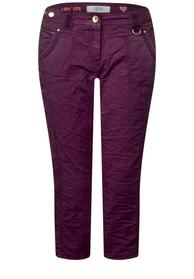 NOS NEW YORK - 11438/deep berry