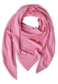 Cozy Trinagle Cloth, special - 11749/neon active p