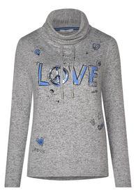 EOS_Love Shirt
